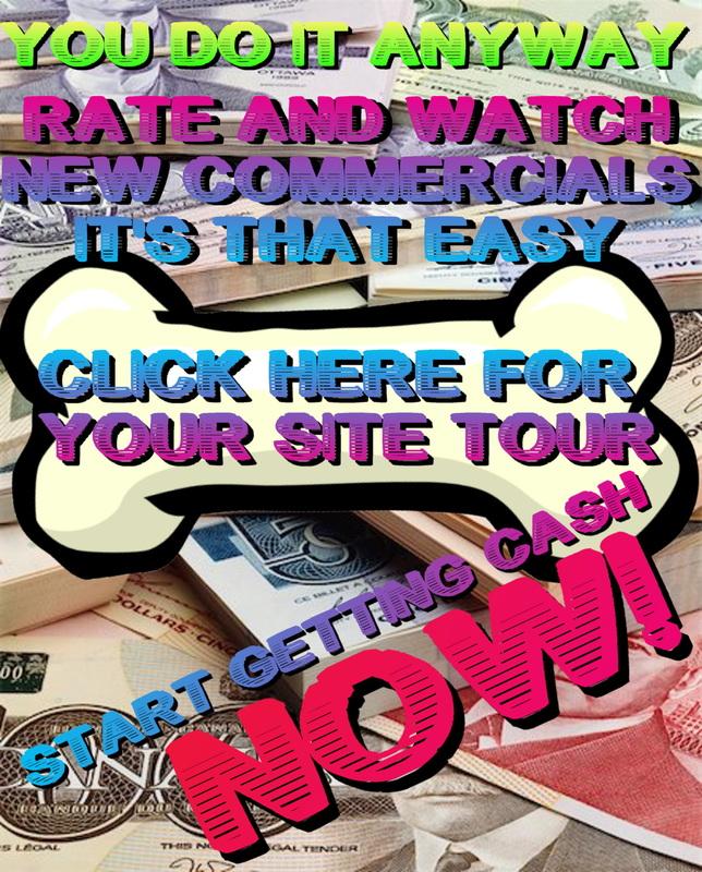 Home click coupon code